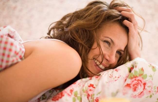 9 неожиданных вещей, которые нравятся мужчинам в женщинах