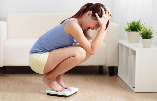 5 популярных мифов о питании, из-за которых мы толстеем