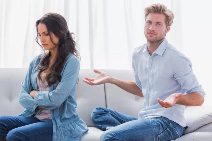 Что делать, если мужчина не хочет жениться