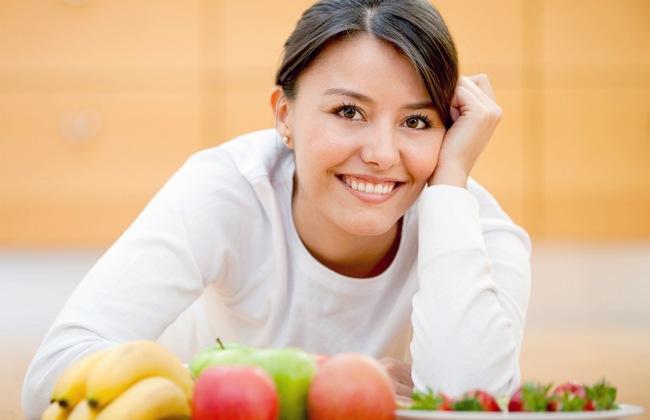 12 нестандартных советов, которые позволят худеть с каждым приемом пищи