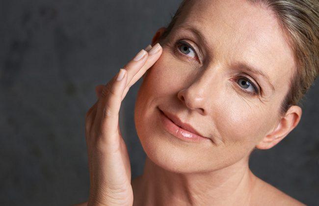 Как избавиться от 9 самых очевидных признаков старения