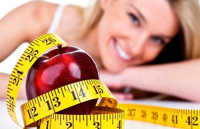 6 способов похудеть навсегда и без подсчета калорий