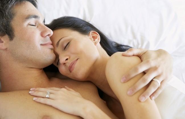 """8 """"мелочей"""", которые заставят мужчину любить вас сильнее!"""