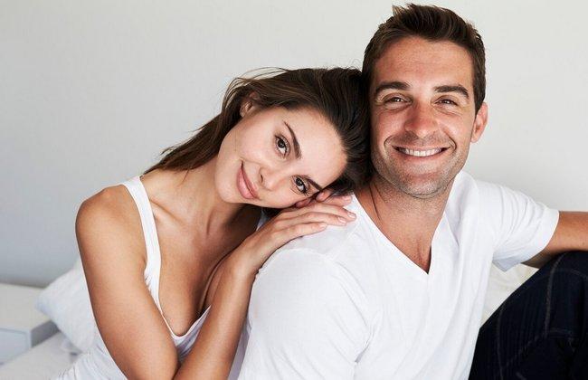 Как построить отношения с разведённым мужчиной: 5 ошибок и 8 правил