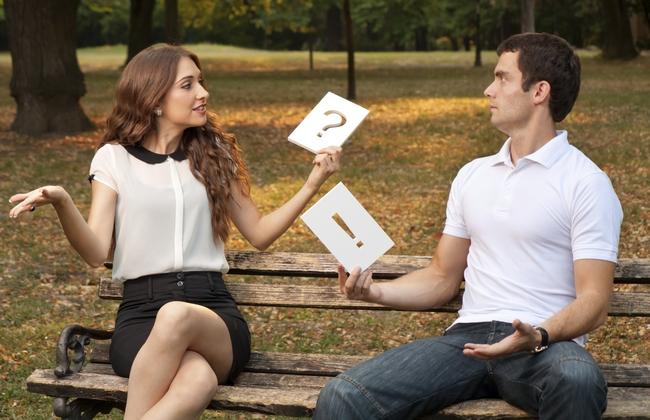 9 вещей в отношениях, которые отпугивают любого мужчину