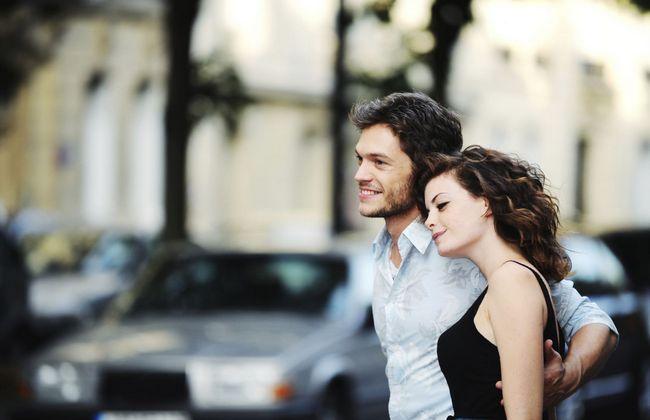 5 эффективных советов, как влюбить в себя мужчину!