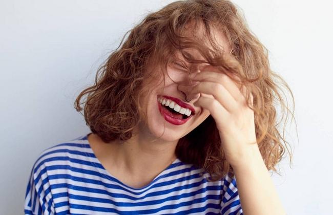 5 нестандартных женских качеств, которые притягивают мужчин