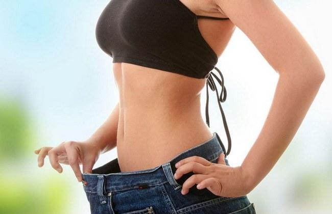 Как похудеть, если вы ведёте малоподвижный образ жизни