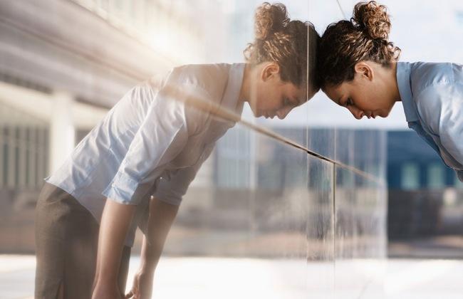 9 вредных привычек, которые съедают вашу энергию