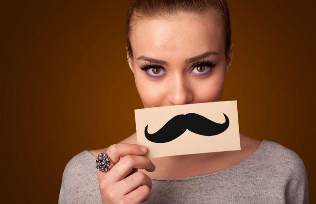 Мужское мнение: ЭТИ детали женской внешности никогда не привлекут мужчину