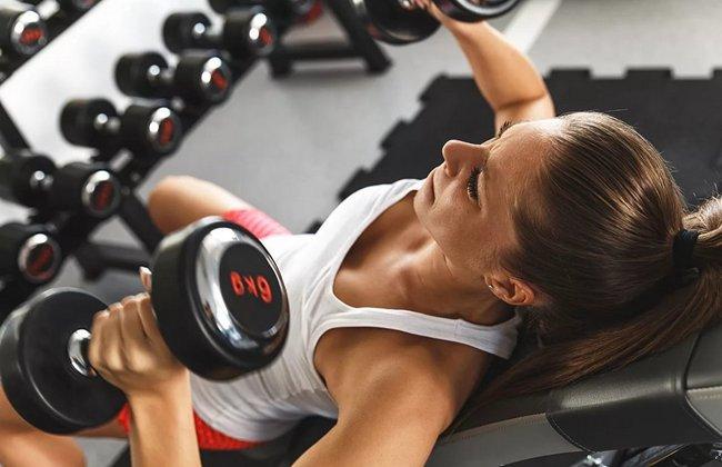 25 советов по снижению веса от женщин, которые похудели на 50 кг