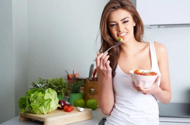 Лифтинг-диета доктора Перриконе – похудение с эффектом омоложения!