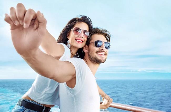 4 верных способа улучшить отношения со своим мужчиной