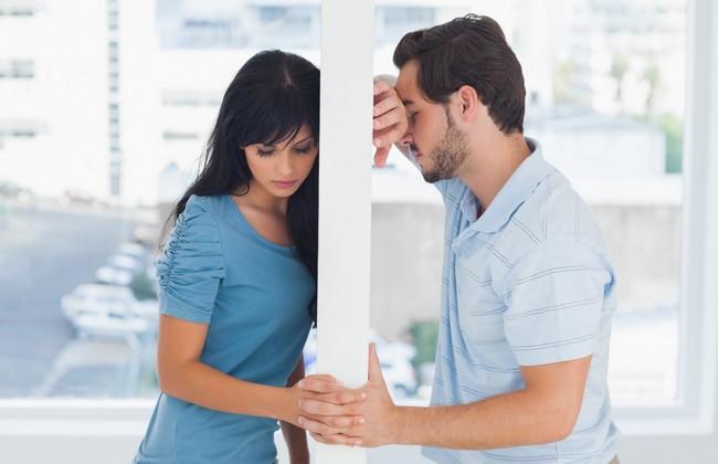 10 признаков, что за нынешние отношения стоит побороться!