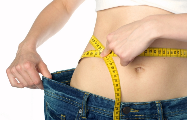 5 самых главных советов, гарантирующих потерю веса!