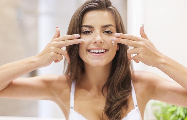 5 женских привычек, из-за которых теряется наша красота