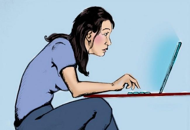 ТОП-7 привычек, от которых лучше избавиться