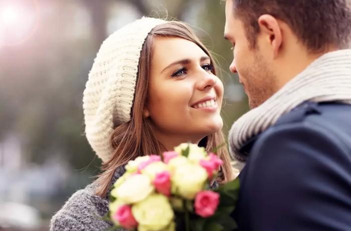 5 способов привлечь мужчину в свою жизнь