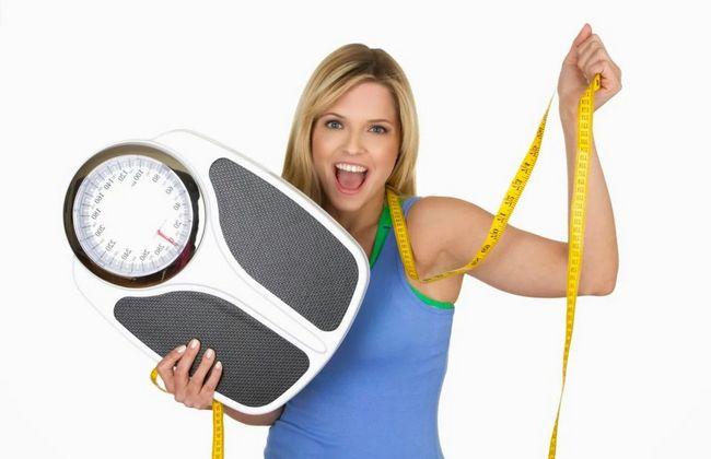 6 хитростей, помогающих похудеть намного быстрее