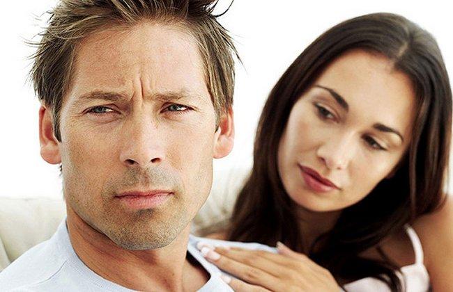 5 признаков, что мужчина теряет интерес к нынешним отношениям