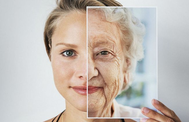 5 мощных факторов, ускоряющих старение кожи