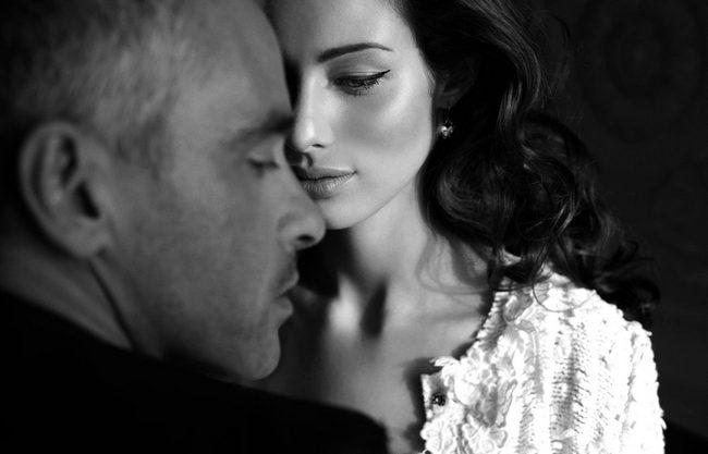 9 явных и скрытых признаков того, что мужчина хочет закончить отношения с вами