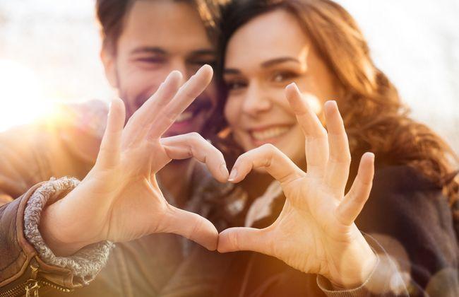 6 мелочей, которые укрепят ваш любовный союз!