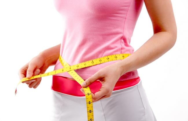 Топ-5 способов быстро похудеть