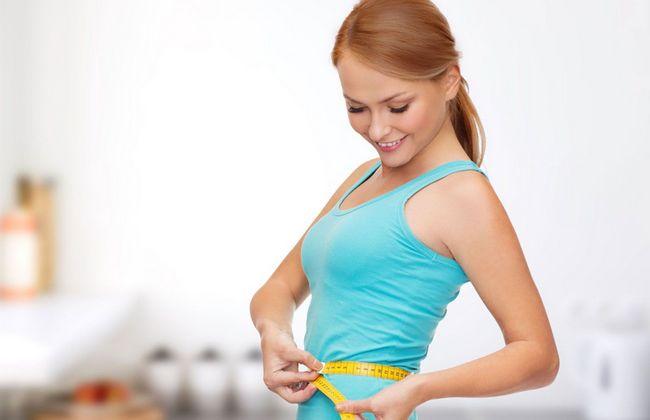 Диета доктора Роберта Хааса поможет быстро сбросить лишний вес