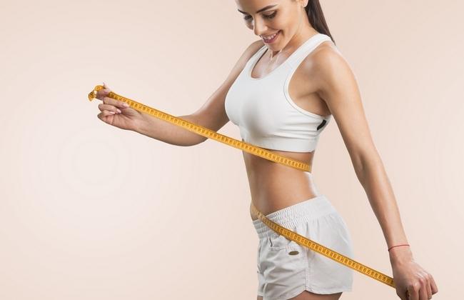 7 проверенных правил по избавлению от лишних килограммов