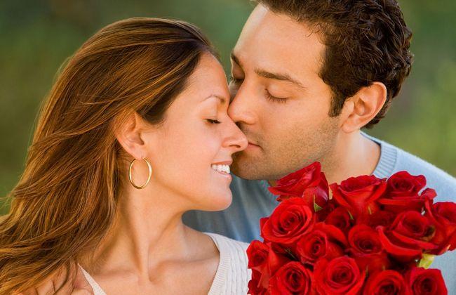 7 фраз, которые сделают вашего мужчину самым лучшим