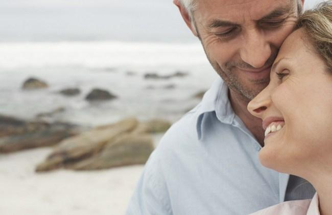 Как сохранить любовь на всю жизнь: 7 проверенных психологических стратегий