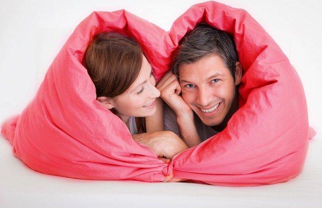 Разрушить или укрепить? 8 способов сделать отношения крепкими, как скала!