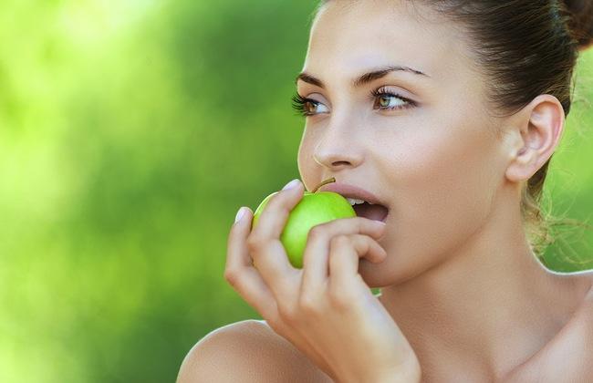 10 продуктов, которые ускоряют метаболизм и помогают похудеть
