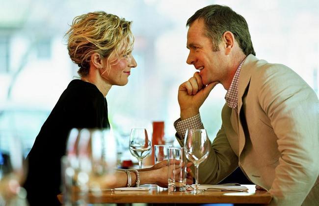 Влюблён по собственному желанию: как быть интересной для мужа каждый день и всю жизнь