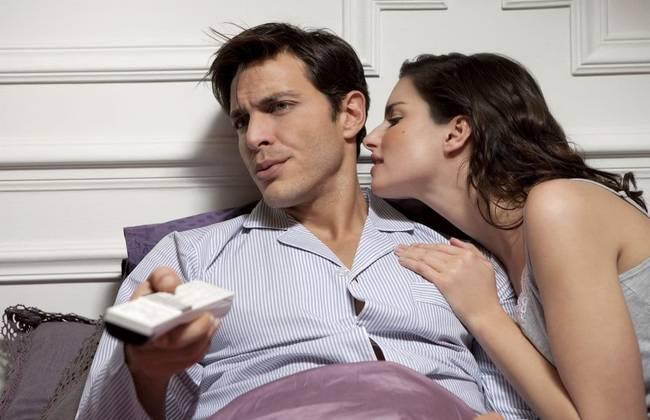 3 причины, по которым мужчины не ценят своих женщин