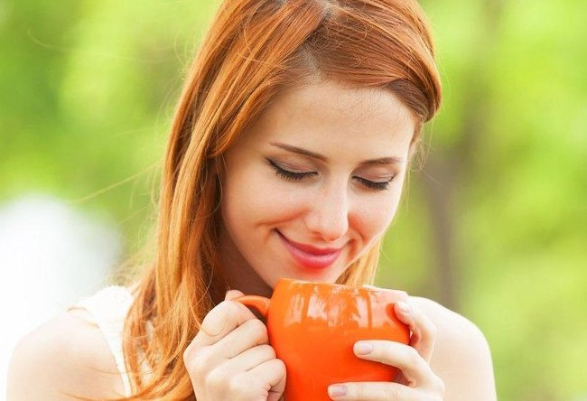 Как правильно принимать женьшень для похудения. Рецепт жиросжигающего чая!