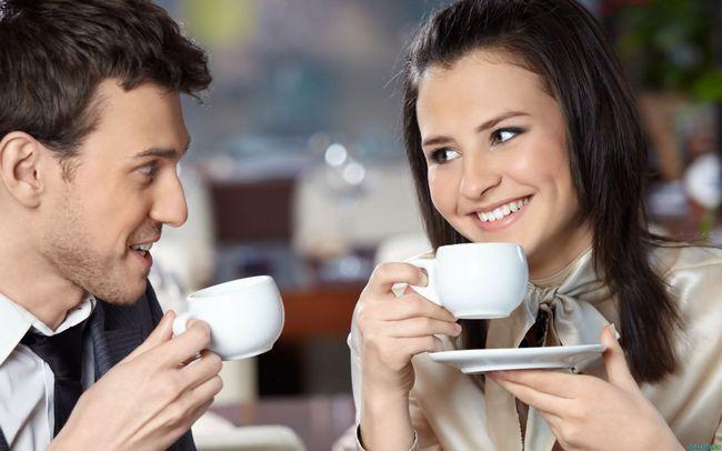 9 мини-секретов, которые помогут вам нравиться людям