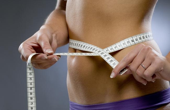 Ленивая диета от Екатерины Миримановой: возможность сбросить до 60 кг!