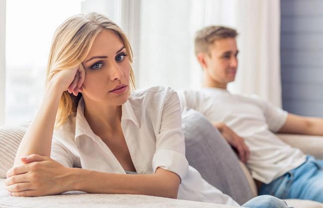 Осторожно, он опасен! 5 признаков негативного мужского влияния