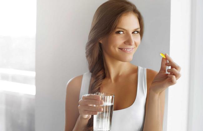 Нехватка этих витаминов ведет к ожирению