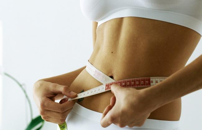 """Как быстро похудеть и избежать досадного эффекта """"йо-йо"""""""
