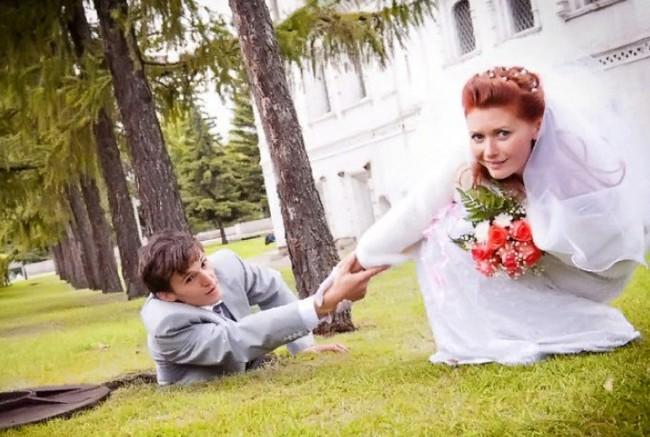 Почему современным мужчинам больше не нужен брак: 5 веских причин