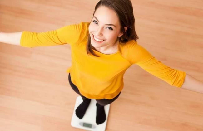 Нестандартный подход: 15 эффективных, но необычных методов похудения!