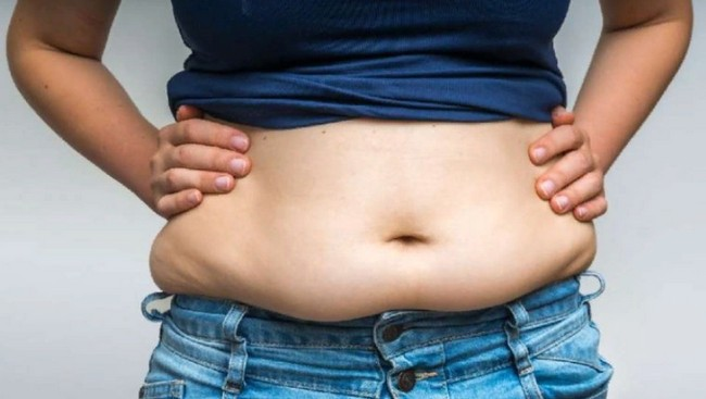 Отёки - не очевидная, но очень распространённая причина ожирения. Как с ними бороться?