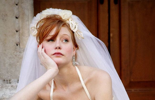 4 типичных ошибки женщин, которые хотят выйти замуж
