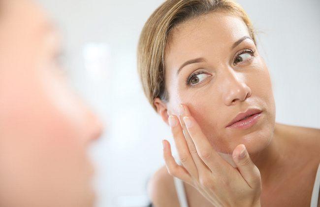 5 незаметных привычек, которые прибавляют морщин. Избавиться просто!