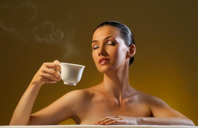 Похудеть за чашечкой: как и какой кофе пить для похудения. Эффективные кофейные диеты