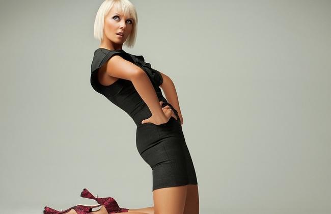 Диета Валерии, которая позволяет ей в 50+ выглядеть сногсшибательно