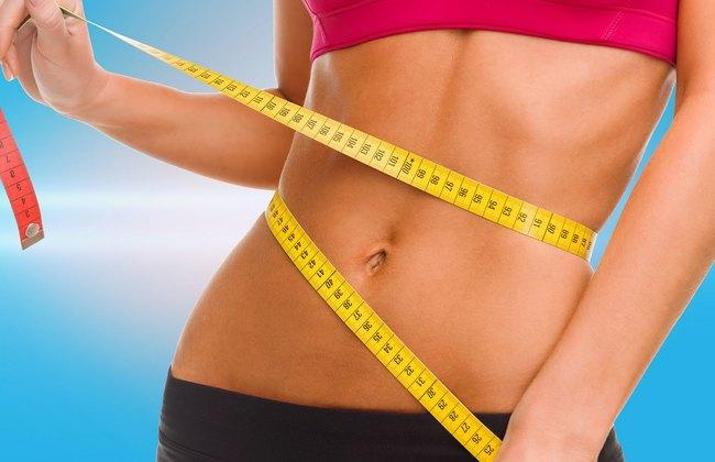 Похудеть без диет: 14 эффективных способов!